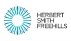 herbert-smith-freehills-sidebar