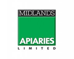 Midlands Apiaries
