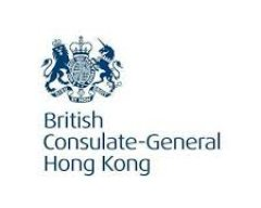 British Consulate General Hong Kong